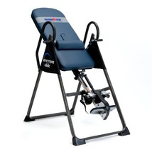 IRONMAN Gravity 4000 Highest Weight Capacity Inversion Table - $255.15