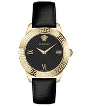 Versace  Ladies watch VEVC00319 - $393.12