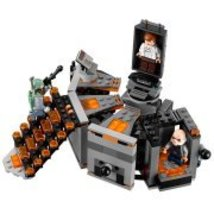 LEGO Star Wars Carbon-Freezing Chamber, 75137 - $34.11