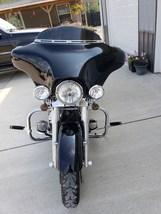2011 Harley-Davidson® FLHX103 Street Glide® PowerPak Heltonville, IN 47436 image 6