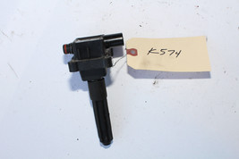 1997-2000 MERCEDES R170 SLK230 IGNITION COIL K574 - $29.39