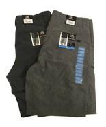 ZeroXposur Men's travel shorts. Multiple colors and sizes. New with Tags. - $19.99