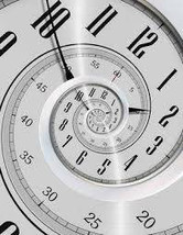 Same Day Psychic Reading Exact Date Psychic reading timing timeframe tim... - $25.00+