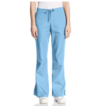 Cherokee Women's Scrub Pants Multiple Colors & Sizes NWT - $16.99