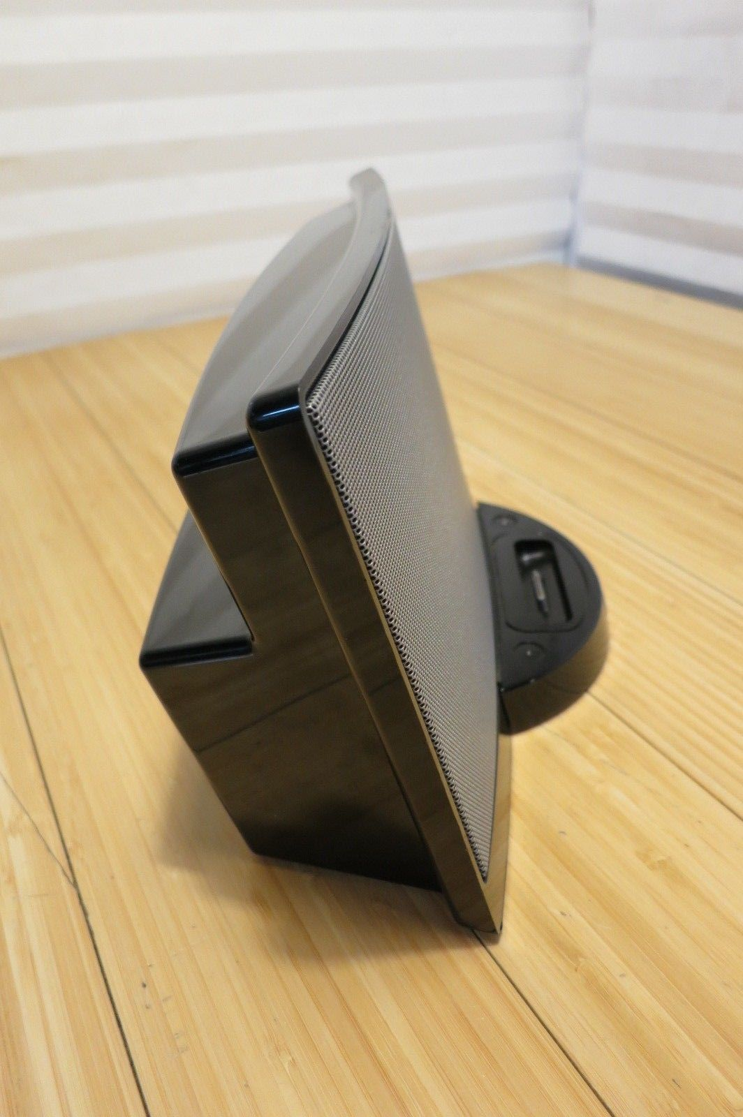 Bose Sounddock Series 1 30 Pin iPod Digital and 50 similar items