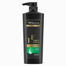 TRESemme Thick & Full Shampoo, 580ml (Pack of 1) - $32.66