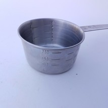 Measuring Cup 1-Cup 236.6ml Kitchen Tool - $14.24