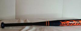 """Worth T-Ball Bat TW2W 2"""" Diameter - $17.90"""