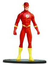 Toynk Justice League 1: Flash Action Figure - $15.35
