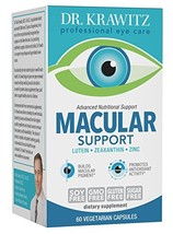 Macular Support - $36.24
