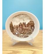 Johnson Brothers Royal Homes Of Britain small Bowl Bisham Abbey  - $12.82
