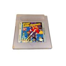 Hyper Lode Runner Nintendo Game boy Tested Cleaned Free Shipping - $9.89