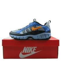 Nike Air Humara 17' QS Hiking Trail Mens Shoes Blue Spark Silver AO3297 ... - $97.86
