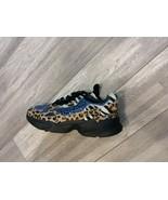 Adidas Falcon Women's Shoes Off White-Core Black-Bright Gold F37016  - $49.00