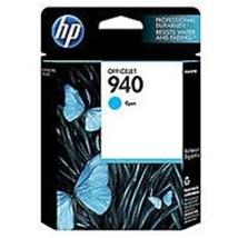HP C4903AN 940 Ink Cartridge for Officejet Pro 8000, Pro 8000 Enterprise... - $31.55