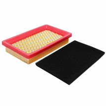Air Filter For Husqvarna HU600F Lawn Mower - $14.79