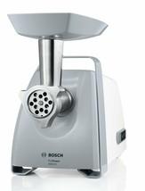 Bosch MFW45020 - Picadora.antideslizantes, Storage Of accesorios.Voltaje... - $351.01