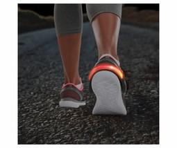 Erwachsene Champion Performance Led-Licht Laufen Wandern Heel Clip Neu IN Paket