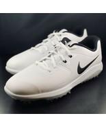 NEW Nike Vapor Pro White Golf Shoes AQ2197-101 Size 12 - $69.29