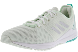 Adidas Arianna Cloudfoam Talla Eu 9.5 M (B) Eu 42 Mujer Zapatillas CG2847 - $38.06
