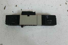 SMC NVFR2200-5FZ Solenoid Valve New image 3