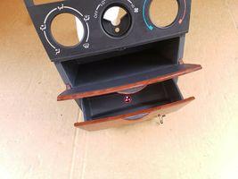 03-08 Toyota Corolla E120 Wood Grain Dash Radio Ac Control Bezel Trim Ash Tray image 12