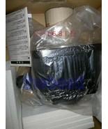 1 PC New Omron R88M-W1K210T-S2 Servo Motor - $845.00