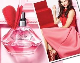 Avon Ultra Sexy Heart 1.7 Fluid OuncesEau de Toilette Spray - $24.48