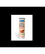 DE LA CRUZ 100% Cocoa Butter Lip Balm 1 oz  - $4.70