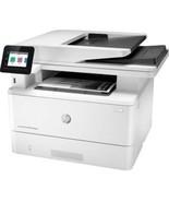 HP laserjet M428FDN  All In One W1A29A Wifi Plus Xtra CF258X - $425.99