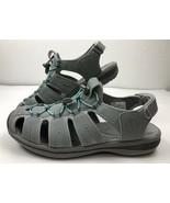 khombu Women Ashley Active Sandals 10 M - $12.84