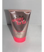 Juicy Couture COUTURE LA LA Body Lotion Women 4.2 oz/75mL New No Box - $19.80