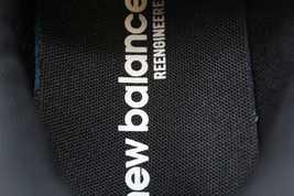 Black 9 Men's SZ MRL420SN Balance White New Engineered 420 Suede Re w0zvxz4XqB