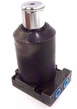ENERPAC SLLD202 00401C HYDRAULIC SWING CYLINDER 5000PSI, 350BAR
