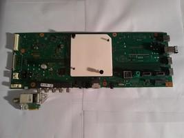 * Sony KD65X750F Main Board  A2199530A  (1-982-454-11)  - $42.50