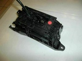 Transmission Floor Gear Shifter 33560-06250 Toyota Camry 2015 2014 2013 ... - $72.19