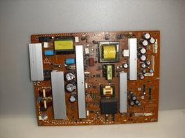 ha02271,   2271dc115182   power  board  for  hitachi  p42t501a - $39.99