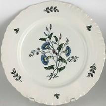 Wedgwood Wild Flowers Dinner plate - $35.00