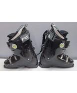 Fischer x120 Ski Boots FFS World Cup Fit - $113.40