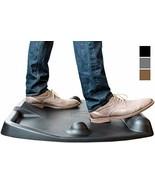 CubeFit Terramat | The Original Anti Fatigue Standing Desk Mat with Buil... - $87.07