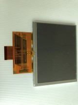 LV057JC211 5.7inch Industrial LCD Display With Touch Screen Glass Panel - $75.00