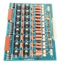 DWL D20600 PCB BOARD P23096 image 1