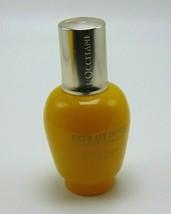 CLINIQUE MOISTURE SURGE Hydrating Face Lotion 6.7oz/200ml NIB - $25.64