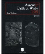 Armour from the Battle of Wisby - $190.00