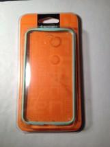 Authentic Spigen SGP11245 Ultra Hybrid Mint Case Google Motorola Nexus 6 - $7.66