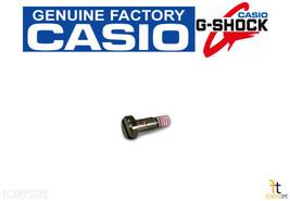 CASIO G-Shock GSTS-100 Watch Bezel SCREW (1H/5H/7H/11H) GSTS-110 (QTY 1) - $12.04