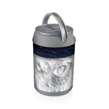 Mini Can Cooler - Moon Can - $54.18