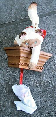 Hallmark Mischievous Kittens 11th in Series image 3