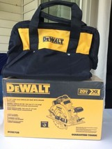 DEWALT 20V MAX 7-1/4 in. Cordless Circular Saw DCS570B TOOL ONLY  ( BRAN... - $161.69