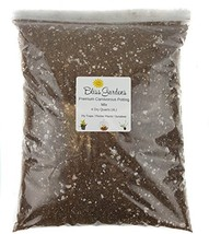 Organic Carnivorous Plant Soil - 1 Gallon 4 Dry Quarts - $22.58
